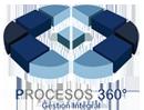 procesos360gradosgi.com Logo